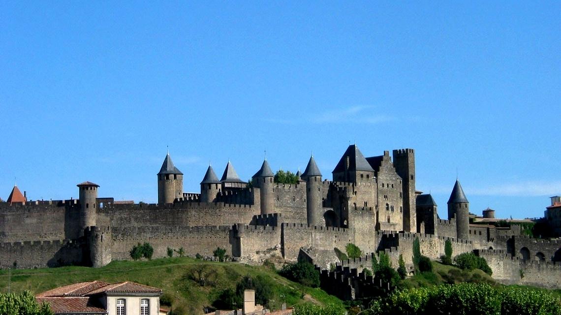 carcassonne gites du cabardes. Black Bedroom Furniture Sets. Home Design Ideas
