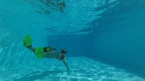 gites-du-cabardes-sirene-piscine